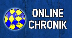 online_chronik_fck