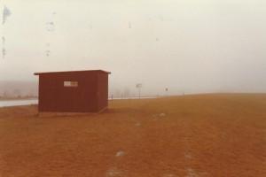 19830901 01 Vereinshütte