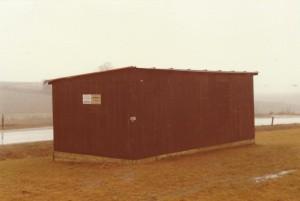 19830901 02 Vereinshütte