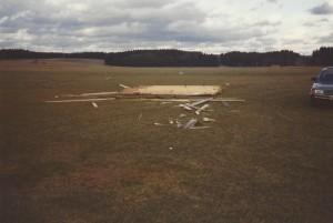 19830901 03 Vereinshütte