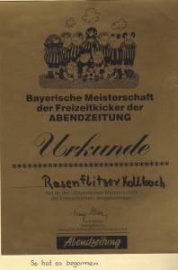 19810501 Anfang