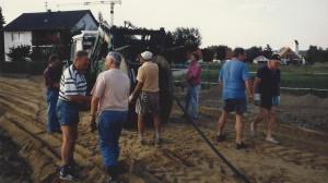 19910707 Bilder31