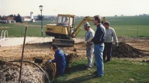 19910707 Bilder53