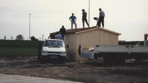 19910707 Bilder62